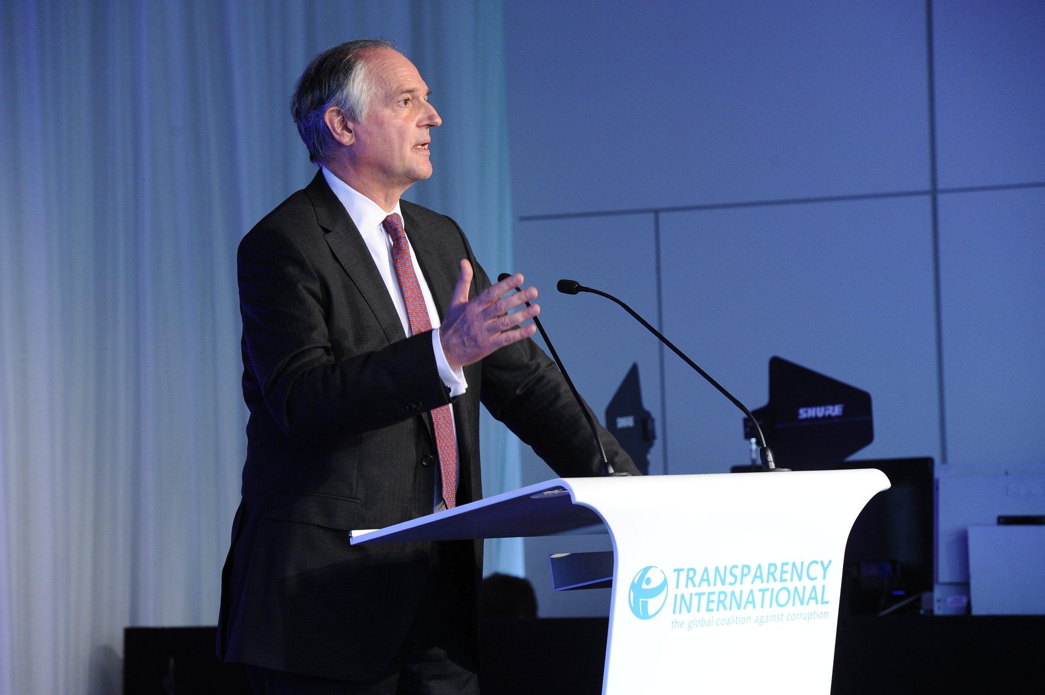 NRC: Unilever-baas Polman had het grote geld onderschat
